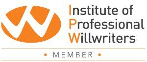 Institute of Professional Willwriters