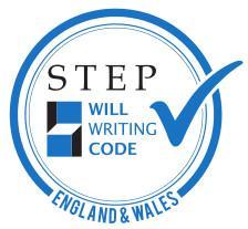 STEP Will Writing Code